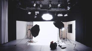 Corporate Video | Universem Digital Marketing Consulting
