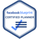Blueprint Certified Planner Consultant