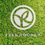 Yves Rocher | Référence Universem