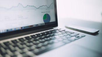 Universem - Agence Web Analytics certifiée Google Data Studio