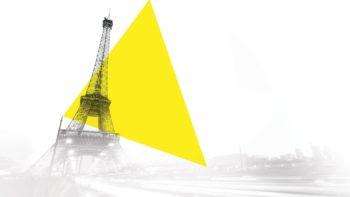 Paris Retail Week : Universem