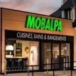 Mobalpa | Référence Universem