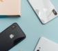 iOS Update 14.5 Header